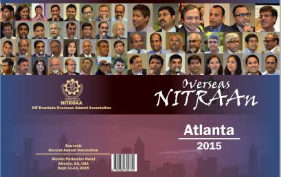 2015-souvenir-cover
