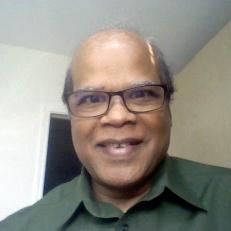 Mr. Sudam sahoo Member 1978 Chemical